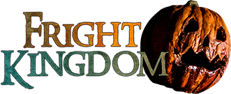 Fright Kingdom