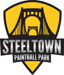 Steeltown Paintball Park