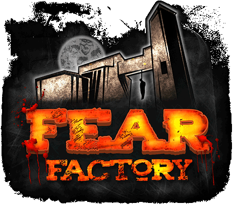 Fear Factory SLC